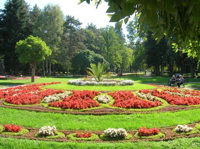 vrnjacka-banja-cvetna-rondela-centralni-park